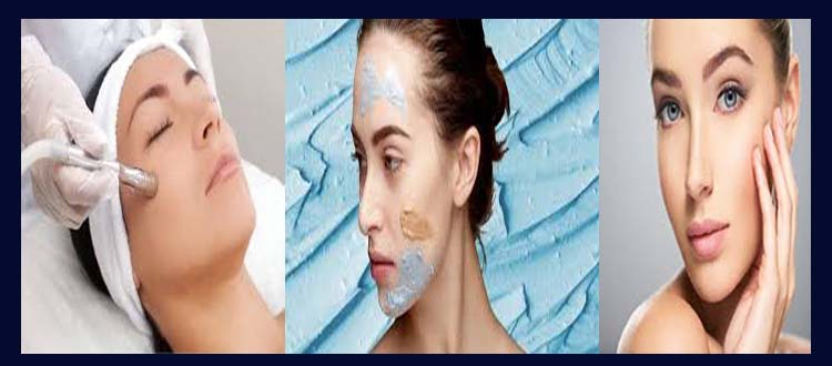 What are the side effects of dermaplaning