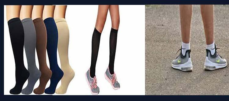 best compression socks for running