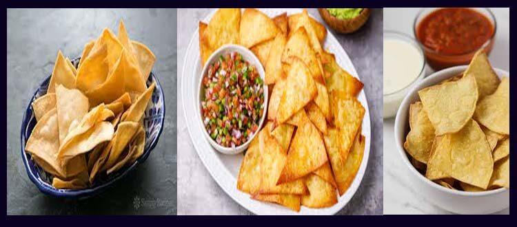 best tortilla chips